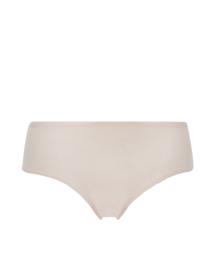 Underwear (XS - XL)