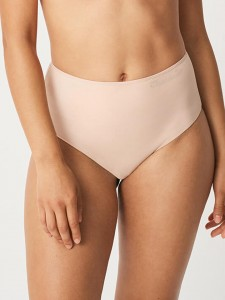 Prime Shape Light High Waist Brief