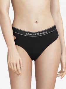 211 Honore Thong, Chantal Thomass designed by CL