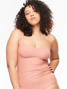 SoftStretch Cami