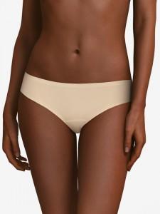 SoftStretch Bikini