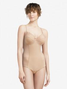 Orangerie Bodysuit