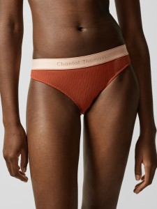 211 Honore Brief, Chantal Thomass designed by CL