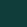 Green Multicolor