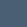 Blue Pétrole