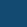 Myrtle Blue