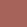 Nude Blush Multicolor