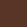 Nude Chestnut