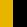 Black Pollen
