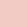 Pink Breath